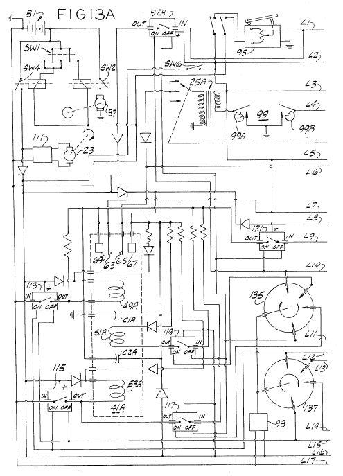 ej subaru engines  subaru  auto wiring diagram